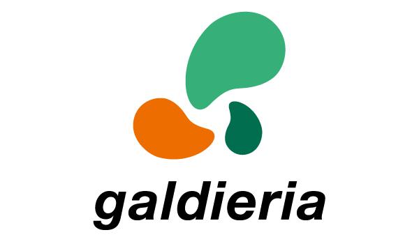 galdieria