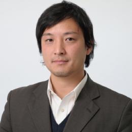 技術顧問 丸 幸弘 博士(農学)