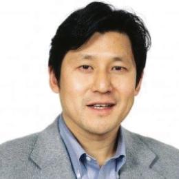 代表取締役CEO 谷本 忠駿